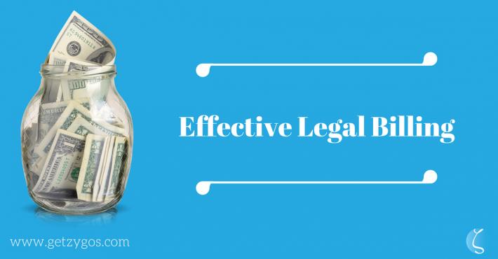 Γιατί να εκδόσεις τα τιμολόγια από το δικηγορικό σου πρόγραμμα!