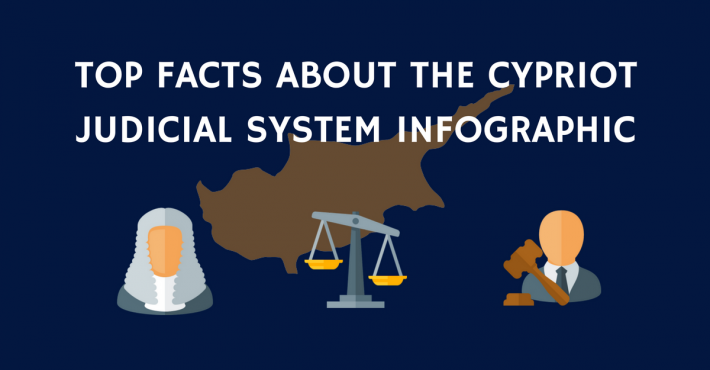 Legal Facts about the Cypriot Judicial System