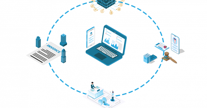 Zygos July 2021 Roundup – Τιμολογήστε εκ μέρους θυγατρικών σας εταιρειών στο εξωτερικό απευθείας από το λογισμικό Zygos!